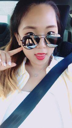 Detail shot for black sunglasses !  #anytimeglasses #anytimesunglasses #sunglasses #fashion #fashionsunglasses #eyewear #ootd #korean #koreanstyle #detailshot #mirrorsunglasses #losangeles #california #hotitem