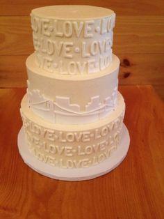 Love- the NYC way