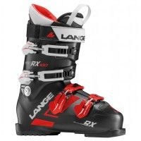 2019 Lange RX 100 Ski BootsThe new Lange RX 100 ski boots have been perfectly designed with Lange's race background to provide the necessary precision and power for the most demanding, committed all-mountain skiers. With a new high-performance fit, the co Catcher, Botas Ski, Mens Skis, Winter Hiking, Ski Boots, Cross Country Skiing, Winter Sports, Velcro Straps, Snowboarding