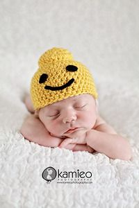 Classic Toy Block Boy - LEGO hat!! So cute!! (This with a red background and legos scattered around would be so cute!)