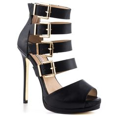 Lark - Black Smooth Kristin Cavallari $199.99