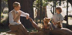 Goodbye Christopher Robin Trailer: Learn the Or... http://www.slashfilm.com/goodbye-christopher-robin-trailer-2/?utm_campaign=crowdfire&utm_content=crowdfire&utm_medium=social&utm_source=pinterest