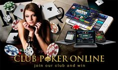 http://clubpokeronline.co/makna-kode-ini-ternyata-sebagai-tanda-jackpot-poker-mau-turun/Clubpokeronline.info - Makna Kode Ini Ternyata Sebagai Tanda Jackpot Poker Mau Turun - Anda mungkin tidak pernah atau bahkan sama sekali tidak sadar akanMakna Kode Ini Ternyata Sebagai Tanda Jackpot Poker Mau Turun, poker online indonesia, qq poker online indonesia, club poker online indonesia, domino qq online indonesia, panduan cara baca kartu poker online, situs judi poker online indonesia, agen judi p