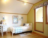 風水 寝室の場所 ベッドの位置 方位方角 風水 寝室 寝室 風水