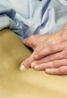 greensboro neuromuscular therapy