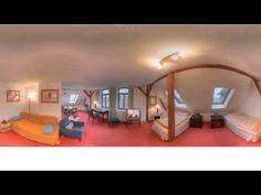 Good G stehaus Wedelheine Niedersand Visit http germanhotelstv gastehaus