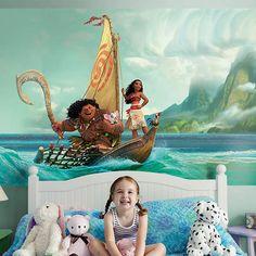 spiderman - door sticker decal for decoration of kids bedroom from