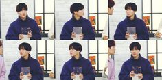 "161004 — SHINee BEGINS ""1 of 1"" #Shinee #Taemin  #SHINee1of1 #SHINeeIsBack #5HINee1of1 #1of1"