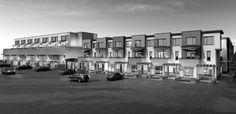 New Condos West Springs Calgary SW: http://www.eighty5nine.com/