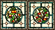 Tomkinson Stained Glass