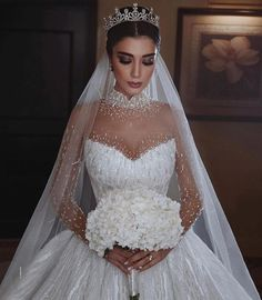 Crystal Wedding Dresses, Country Wedding Dresses, Princess Wedding Dresses, Colored Wedding Dresses, Elegant Wedding Dress, Modest Wedding Dresses, Bridal Dresses, Gown Wedding, Cinderella Wedding