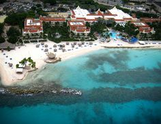 Choose Your Caribbean or Latin American Wedding Destination