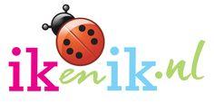 IKenIK.nl is de leukste en hipste baby & kinderwinkel van Nederland.