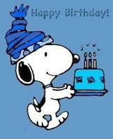 Snoopy 🎂 Happy Birthday to my June birthday buddies! Snoopy Love, Snoopy E Woodstock, Charlie Brown Und Snoopy, Happy Birthday Charlie Brown, Happy Snoopy, Happy Birthday Quotes, Happy Birthday Greetings, Birthday Messages, Snoopy Birthday Images
