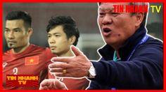 U20 Việt Nam: 'Đối thủ là ai, chúng tôi cũng không run sợ'