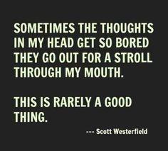 38 Pretty Hilarious Quotes