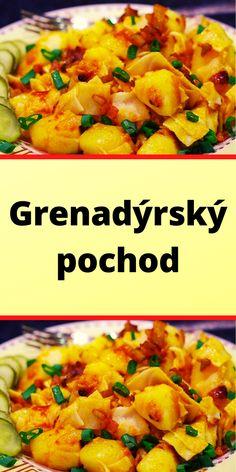 Cauliflower, Vegetables, Ethnic Recipes, Food, Red Peppers, Cauliflowers, Essen, Vegetable Recipes, Meals
