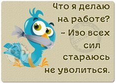 VK is the largest European social network with more than 100 million active users. Happy Quotes, Jokes, Mood, Humor, Comics, Funny, Pictures, Optimism, Photos