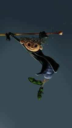 Living Lines Library: Coraline - Character Design Coraline And Wybie, Coraline Movie, Coraline Art, Coraline Jones, Neil Gaiman, Coraline Aesthetic, Laika Studios, Kubo And The Two Strings, Dragons