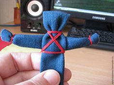 Кувадки. Народные куклы своими руками - Ярмарка Мастеров - ручная работа, handmade