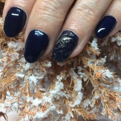 @prohesion #almondextensions with Hand & Nail Harmony #iheartmyinstructor and #yourslayormine from NailHarmonyUK/Gelish