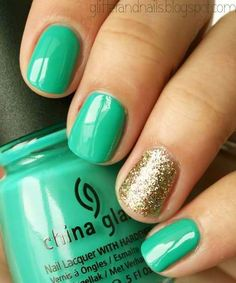 Nice things!: Pretty nail polish! Όμορφα μανό! #beauty #nailpolish #manicure