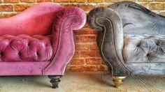 #ArtLuziano #bestinteriors #glamour #handmade #luxury