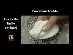 how to make corn dough, cold porcelain, pasta recipe … – Prescholl Ideas Fall Preschool, Preschool Games, Polymer Clay Canes, Fimo Clay, How To Make Corn, Crea Fimo, Barbie Accessories, Air Dry Clay, Clay Tutorials