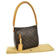 Louis Vuitton Shoulder Bag https://www.tradesy.com/bags/louis-vuitton-shoulder-bag-brown-1395594/