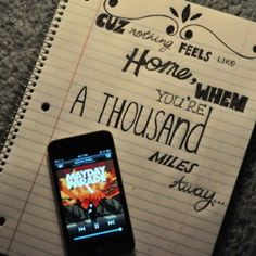 1000+ images about Mayday Parade - 14.9KB