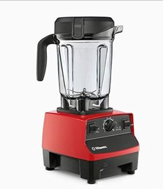 Currently saving up for this - Vitamix 5300 Blender (Certified Refurbished), Red Vitamix http://www.amazon.com/dp/B01688AG9W/ref=cm_sw_r_pi_dp_ZTT3wb1BN5HRK