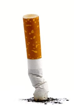 stop smoking...encourage others and pass this on!