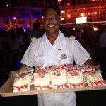 @norwegiancruiseline - Norwegian Cruise Line's Instagram photos   Statigr.am  @Norwegian Cruise Line