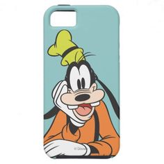 Goofy Hand on Chin iPhone 5 Covers  Click on photo to purchase. Check out all current coupon offers and save! http://www.zazzle.com/coupons?rf=238785193994622463&tc=pin