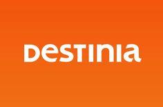 logo_destinia_nuevo.jpg