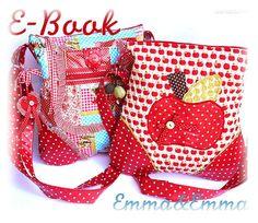 Ebook,E-Book,Emma Taschen !