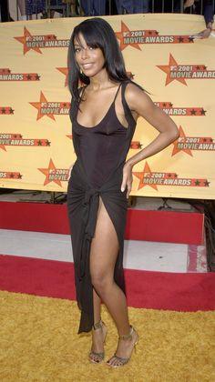Aaliyah. RIP. damn I miss you so much.