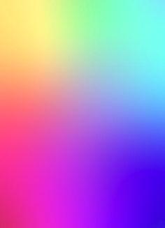 tumblr_static_n2utdje.jpg (700×972)