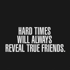 Looking for the right words to tell your friends how much they mean to you? You'll find the perfect sentiment in this collection of friendship quotes. 36 The Best Friendship Quotes Quotes Distance Friendship, Best Friendship Quotes, Funny Friendship, Friend Friendship, Friendship Quotes Support, Lost Friendship, Friendship Disappointment Quotes, Betrayal Friendship, Friendship Pictures