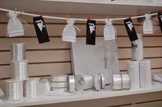Bride and Groom Wedding Favours, The Help, Centerpieces, Groom, Weddings, Bride, Creative, Diy, Decor