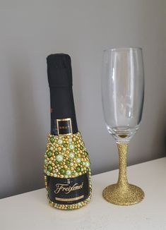 A wide variety of unique bespoke gifts and glitter glasses for any occasion. Personalised frames and personalised glitter glasses that you will love. Glitter Champagne Bottles, Glitter Glasses, Liquor Bottle Crafts, Liquor Bottles, Personalised Frames, Rose Shop, Random Stuff, Bling, Wedding Ideas