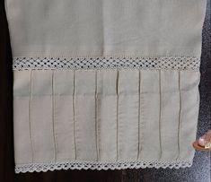 Salwar Designs, Kurta Designs Women, Stylish Dresses For Girls, Stylish Dress Designs, Ladies Cotton Trousers, Salwar Kameez, Ted Baker, Girls Frock Design, Neckline Designs