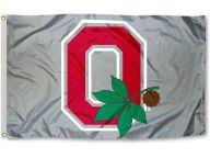 3x5 Durawave Flag and other Ohio State Buckeyes products at OhioStateBuckeyes.com! #GoBucks