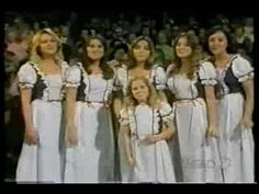 The Lawrence Welk Show: Beer Barrell Polka