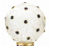 Fabergé  | Tempo da Delicadeza (=)