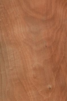 Apfelbaum   Furnier: Holzart, Apfel, Blatt, hell, braun, Laubholz #Holzarten #Furniere #Holz