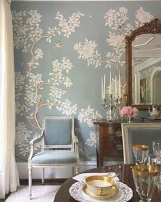 Coffee Table Design, Coffee Tables, Nantucket, Chair Design, Furniture Design, Design Design, Modern Furniture, Gracie Wallpaper, Dining Room Wallpaper