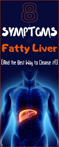 8 Symptoms of Fatty Liver (And the Best Way to Cleanse It) Source by trevanruta Tomato Nutrition, Fitness Nutrition, Health Diet, Health And Nutrition, Health And Wellness, Nutrition Tracker, Matcha Benefits, Health Benefits, Apple Benefits