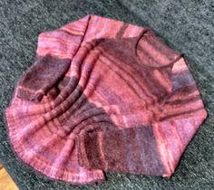 Невесомое пушистое облачко! Джемпер из Кид мохера Tie Dye Skirt, Skirts, Fashion, Moda, Fashion Styles, Skirt, Fashion Illustrations, Gowns