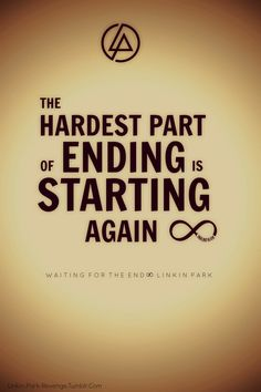 Waiting for the End | Linkin Park